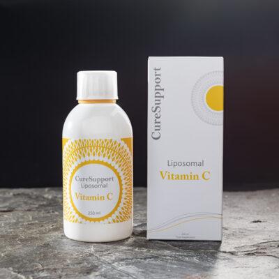 Vitamin C 250ml